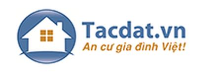 tacdat.com.vn