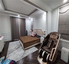Tôi bán đất đấu giá Mậu Lương, Kiến Hưng gần chợ 66m2 chỉ 4.56 tỷ.