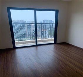 Nhà phố thương mại Shophouse vị trí suất sắc Cầu Giấy, 33 tỷ, 115m2