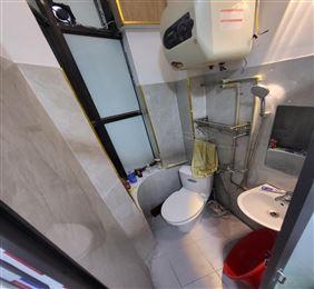 Bán khách sạn lô góc 6 tầng x 91 m2 Phố Vũ Phạm Hàm KD tốt giá 24,5 tỷ