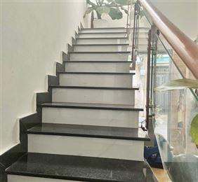 Bán căn hộ 2PN, 2WC, 72m2, full nội thất. Giá 2,68 tỷ, Lavita Garden.