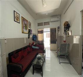 Phú Nhuận giáp Phan Xích Long, chỉ nhỉnh 80 triệu/m2, DT80m2 giá 6.3 tỷ