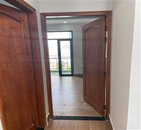 Bán nhà đường Phan Chu Trinh P24, Bình Thạnh giá rẻ 55m2 chỉ 4.29 tỷ