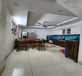 Bán đất Nguyễn Xiển Thanh Xuân, kinh doanh, 100m2, giá 15 tỷ 6