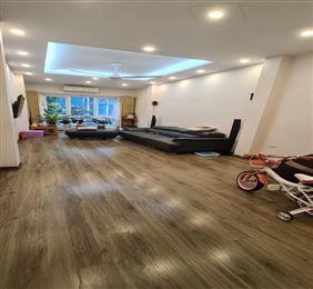 Bán nhà phố Vạn Phúc Hà Đông, 4 tầng, giá 2 tỷ 85.