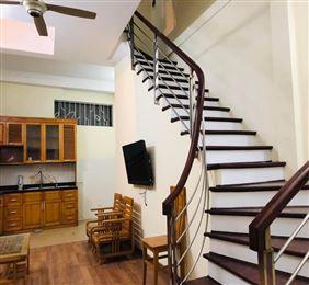 Bán Đất Phố Trần Phú, Văn Quán, 73m², MT3.8m, Ô Tô KD, giá 5 tỷ 39
