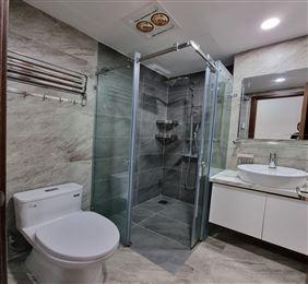 Bán nhà Phân lô Phố Trường Chinh, 61m2, 7 tầng thang máy, giá 9,4 tỷ.