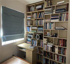 Tacdat.com.vn-Ngỡ Ngàng! Căn nhà đẹp phân lô Lê Trọng Tấn, DT 46m2 x 4tầng, MT 4,1m, T