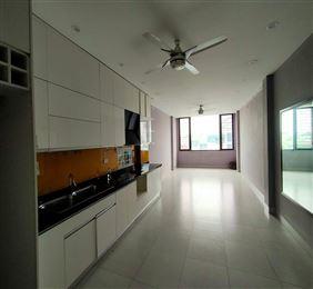 LÔ GÓC ! Nguyễn Văn Cừ, Long Biên 47m2 x 5, OTO đỗ cửa. 5 tỷ