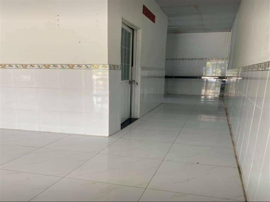 Nhà siêu rẻ gần Bệnh Viện Hồng Đức Thống Nhất Gò Vấp 4m x11m giá 3.25 tỷ