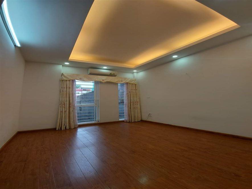 Cần bán nhà Phương Liệt, DT 30m, gần ô tô, Nhỉnh 1 tỷ.