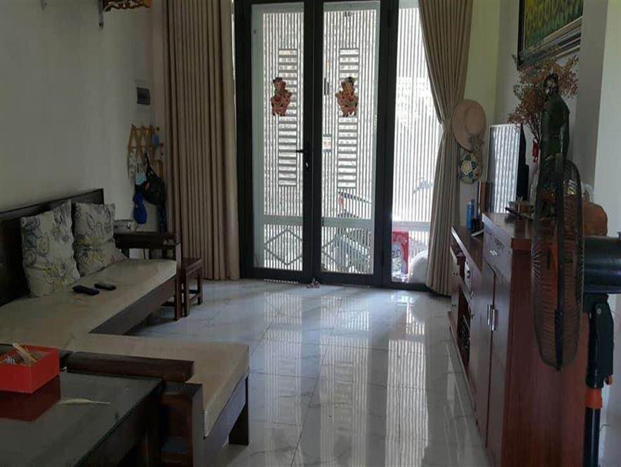 Chính chủ bán nhà 5 tầng Nguyễn Khánh Toàn,Diện tích Nhỉnh 6.8 tỷ